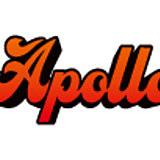 アポロGOODS