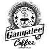 ガンガリーコーヒーORIG