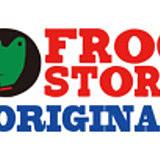 フロッグストア ORIGINAL