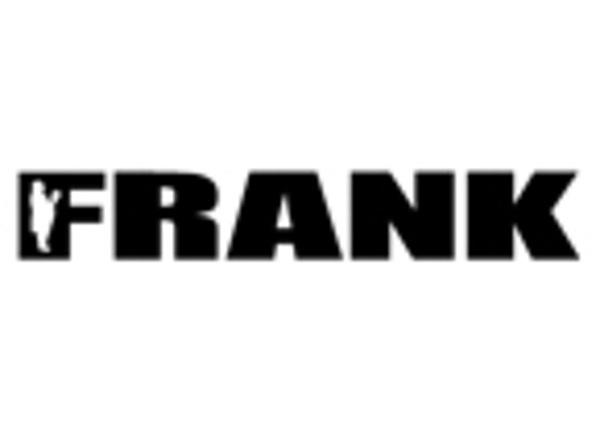 FRANK 151