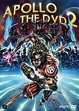 APOLLO THE DVD 2