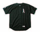"""BIG A"" 9FIFTY™ Baseball Shirt"