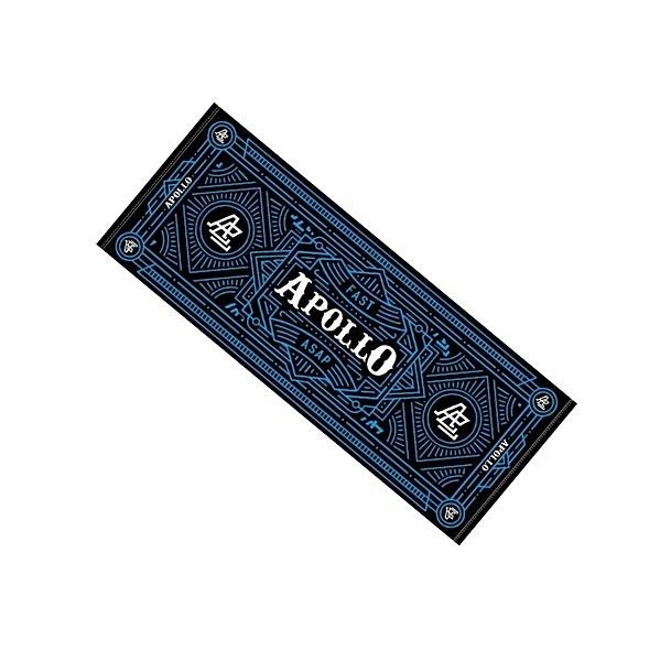 APOLLO NEW TOWEL