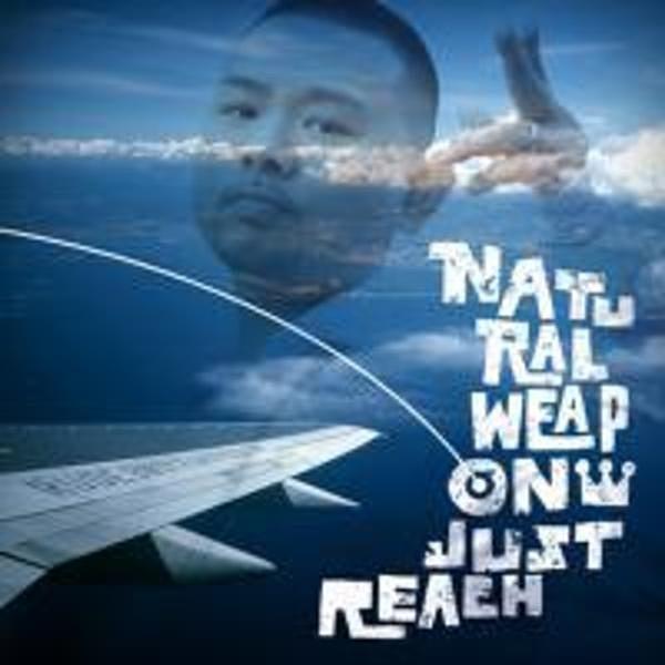 JUST REACH