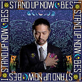 I STAND UP NOW(通常盤/CD)