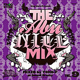 THE AbuNICE MIX Vol.9