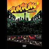 ZUM ZUM DVD #1