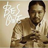 ONE 【初回限定盤】[+DVD]
