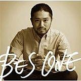 ONE 【通常盤】 【CD】
