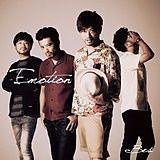 Emotion[初回限定盤][+DVD]