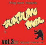 FROG STORE presents ZUM ZUM MIX #3