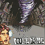 ROCK CITY presents COOLIE DANCE