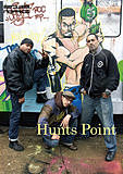 "212. MAG #22 ""Hunts Point"""