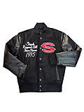 STAPLE STADIUM JACKET