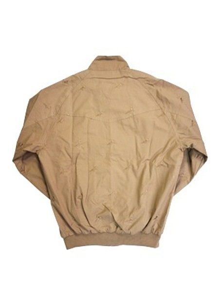 Staple Design West Point Tonal Jacket